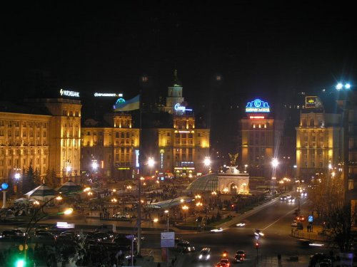 Night_Maidan.jpg
