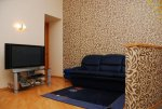 Rent apartment in Kiev at 41 Pushkinskaya St.