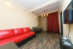 Rent apartment in Kiev at 2 Shevchenko Bld.